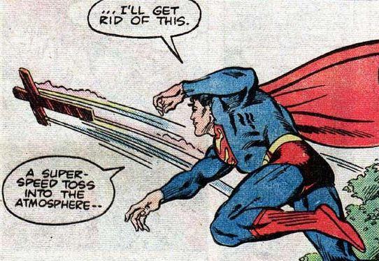 2013-06-17-supermancroce.JPG