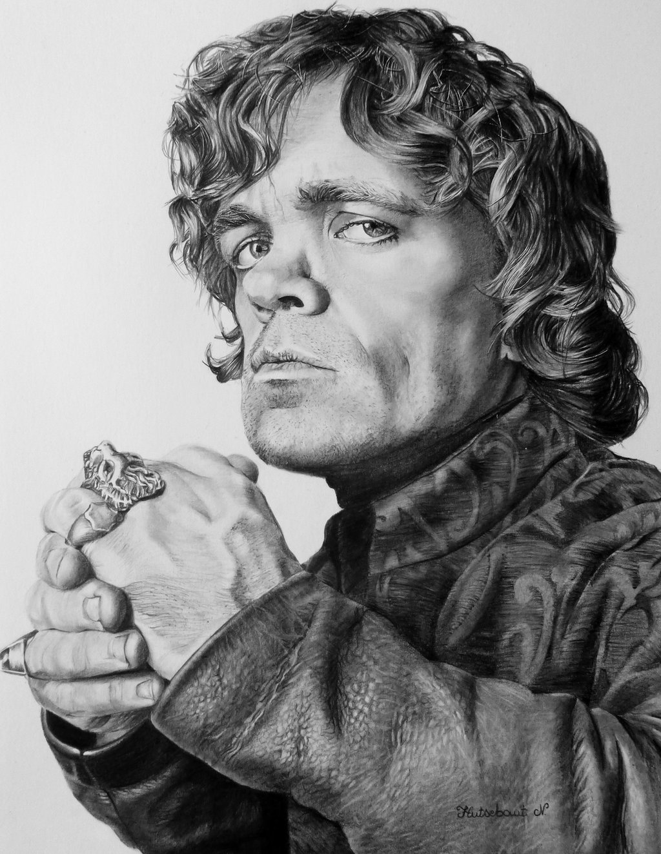 2013-06-17-tyrion.jpg