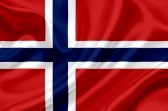 2013-06-18-13329630norwaywavingflag.jpg