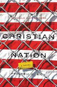 2013-06-18-ChristianNationBookJacket.jpg