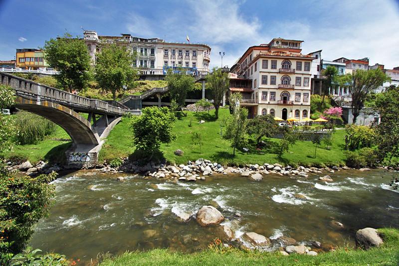 2013-06-18-Cuenca.jpg