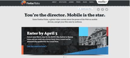 2013-06-18-FirefoxScreenshot.png