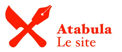 2013-06-18-LogoSiteAtabula.jpg