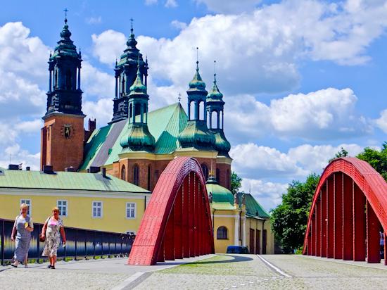 2013-06-18-PoznanCathedral.jpg