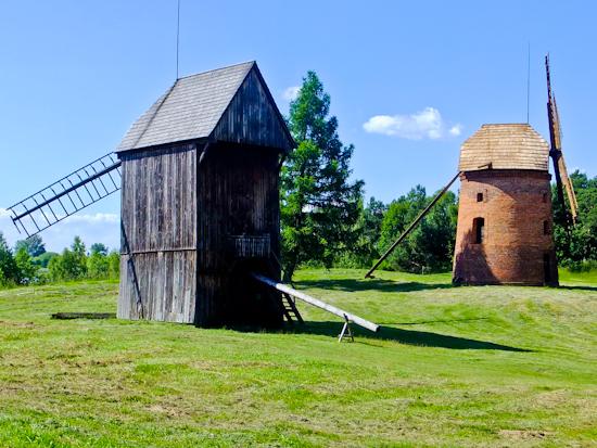 2013-06-18-Windmills.jpg