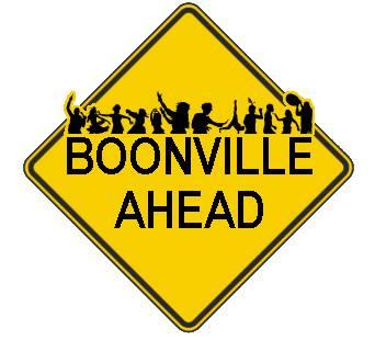 2013-06-18-boomville.jpg
