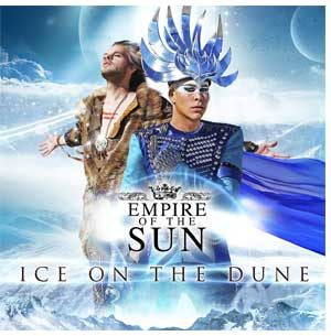 2013-06-18-empirealbum.jpg