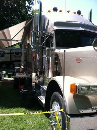 2013-06-18-truck.jpg