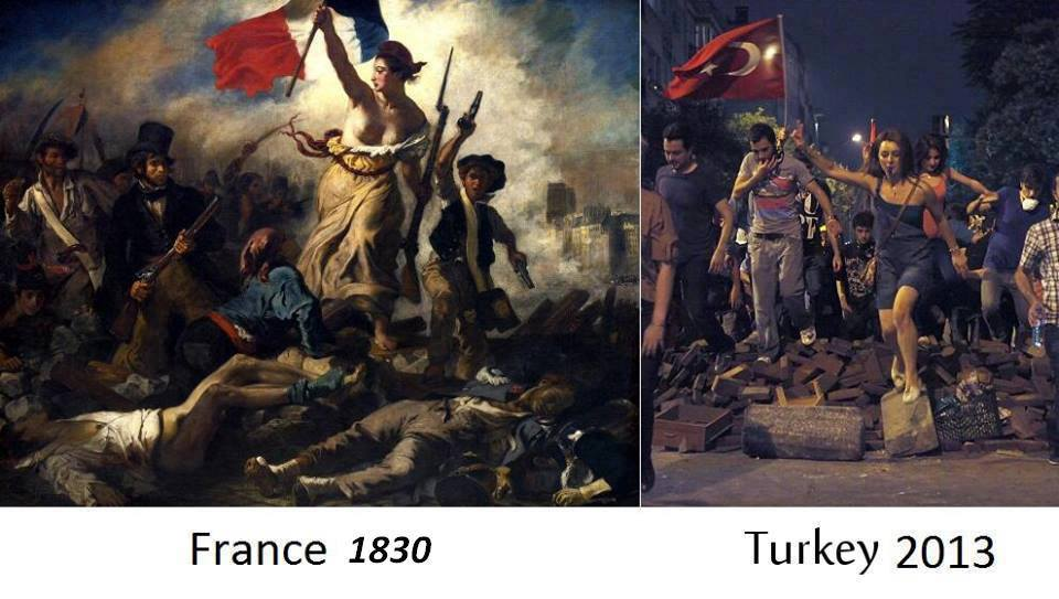 2013-06-18-turchia.jpg
