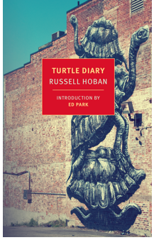 2013-06-18-turtlediary.png