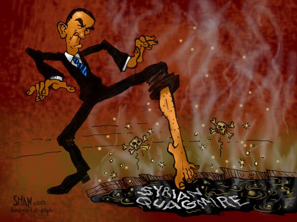 2013-06-19-1013Syriasm.jpg