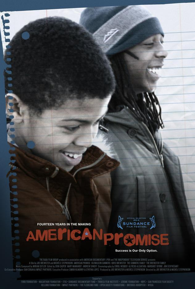 2013-06-19-AmericanPromiseFilm.jpg
