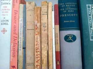 2013-06-19-Books.jpg