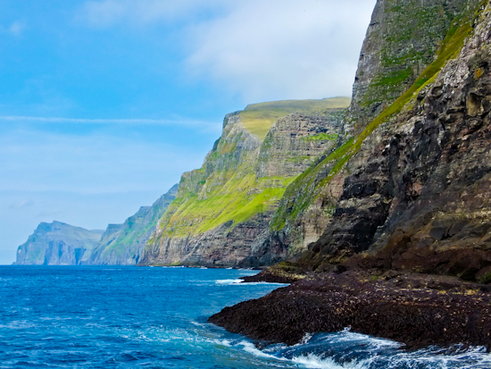 2013-06-19-Cliffs.jpg