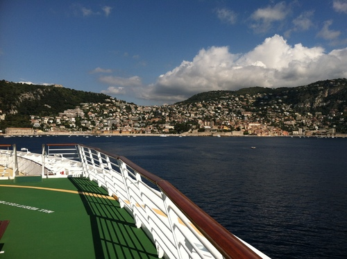 2013-06-19-Coming into Tenerife.jpg