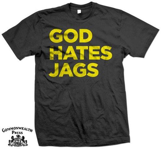 2013-06-19-GodHatesJagsShirt.jpg