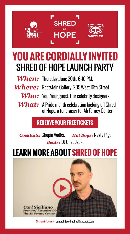 2013-06-19-Shred_of_Hope_Invitation_v3.jpg