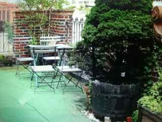 2013-06-19-Terrace.jpg