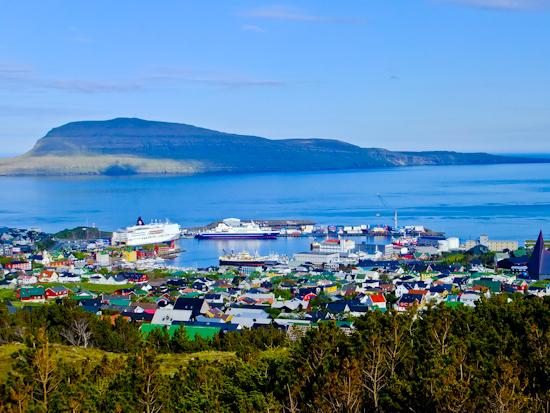 2013-06-19-Torshavn.jpg