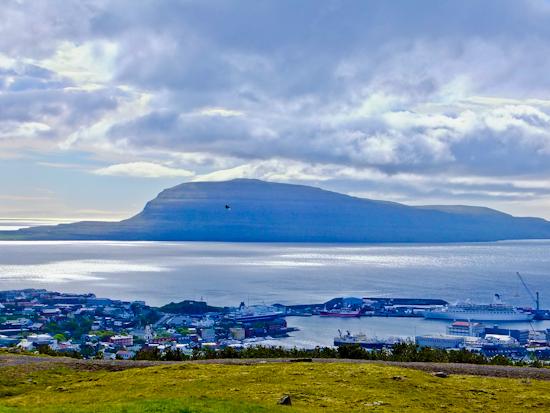 2013-06-19-TorshavnDusk.jpg