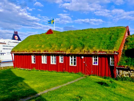 2013-06-19-TorshavnHouse.jpg