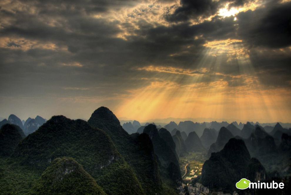2013-06-19-YangshuoCharlie81.jpg