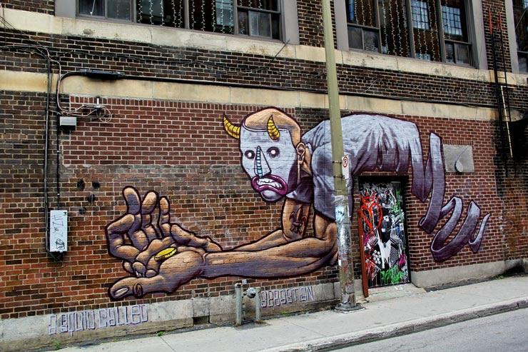 2013-06-19-brooklynstreetartasquidcalledsebastianmuralfestivaldanielestebanrojasmontreal0613web1.jpg