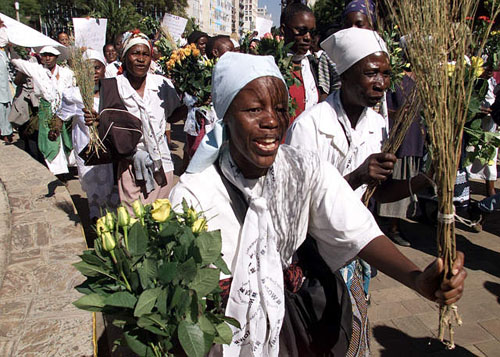 2013-06-19-cmrubinworldWomens_march_Zimbabwe500.jpg
