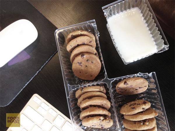 2013-06-19-cookiesmilkdisposable.jpg
