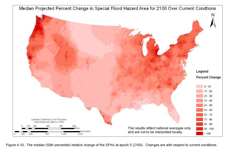 2013-06-19-floodmap.png