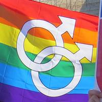 2013-06-19-gayst.jpg