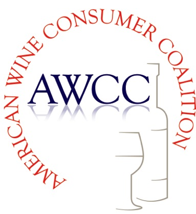 2013-06-20-AWCC_logo_Color1.jpeg