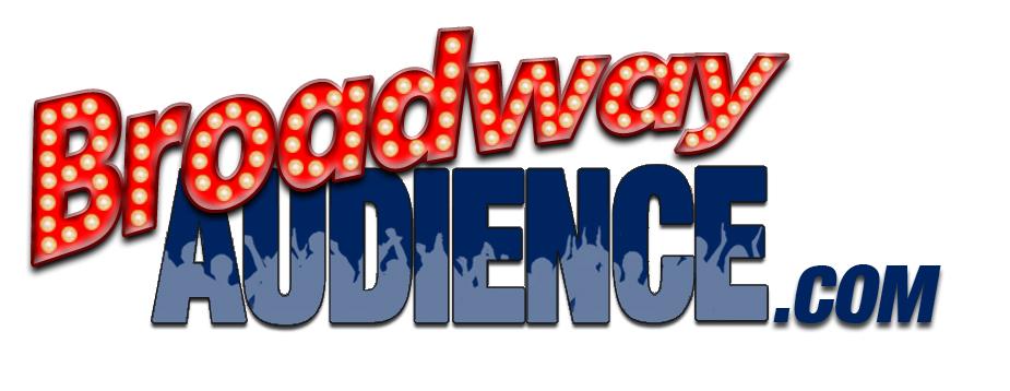 2013-06-20-BroadwayAudience.comlogo.jpg