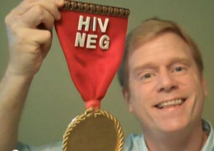 2013-06-20-HIVNegGrab.JPG