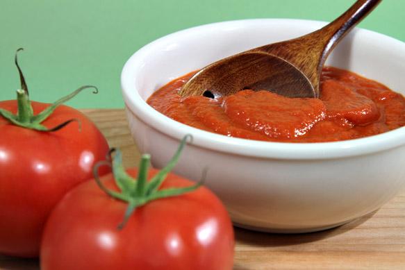 2013-06-20-TomatocoulisL.jpg