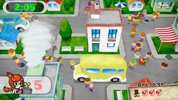 2013-06-20-WiiU_GameWario_Fruit_1small.jpg