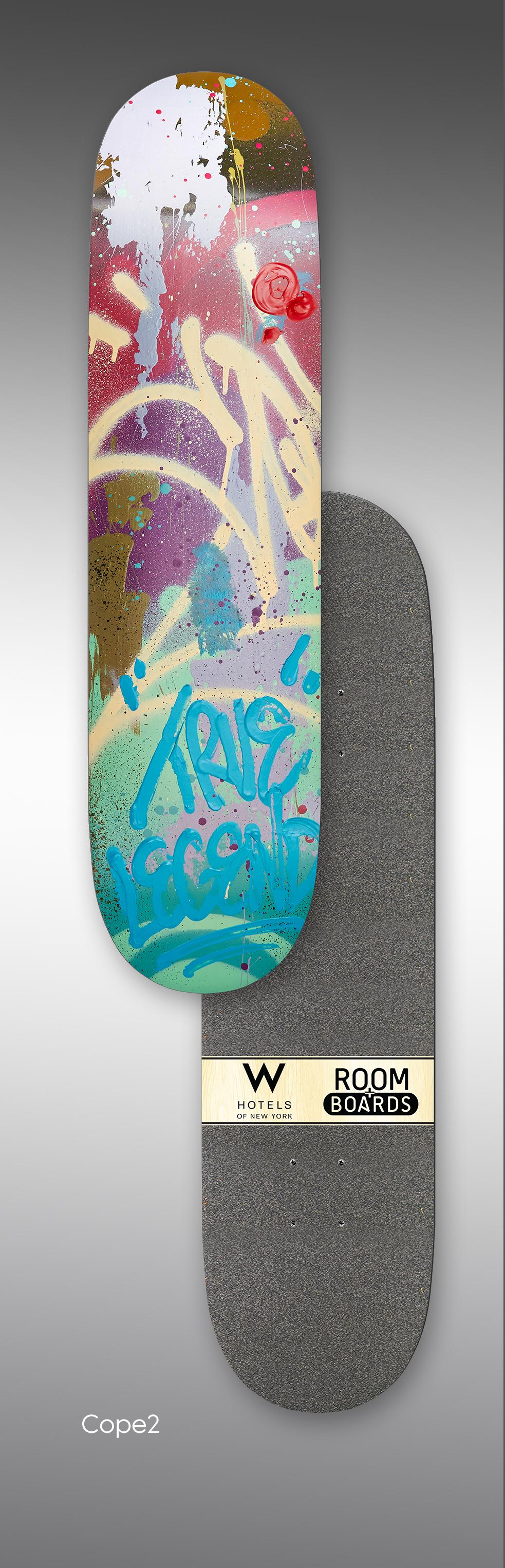 2013-06-20-cope2board.jpg