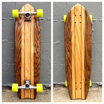 2013-06-20-longboard2.jpg