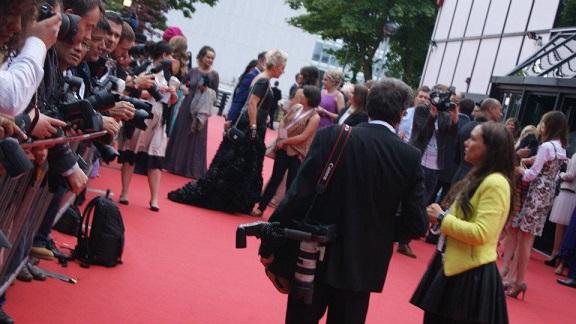 2013-06-20-scottish_fashion_awards.jpg
