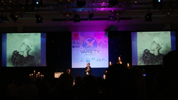 2013-06-20-scottish_variety_awards.jpg