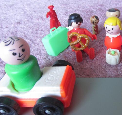 2013-06-20-toycar.JPG