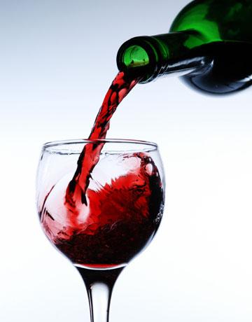 2013-06-20-wine.jpg
