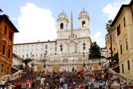 2013-06-21-PiazzaDiSpagna_Huffpost.jpeg