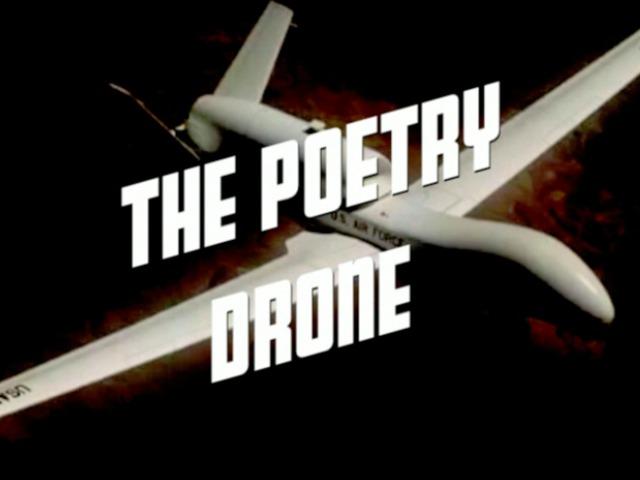 2013-06-21-poetrydrone.jpg