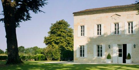 2013-06-21-rsz_chateaubonalguepomerol.jpg