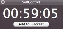 2013-06-21-selfcontrol.png
