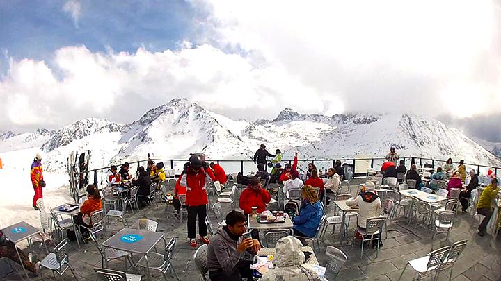2013-06-23-Andorra.jpg