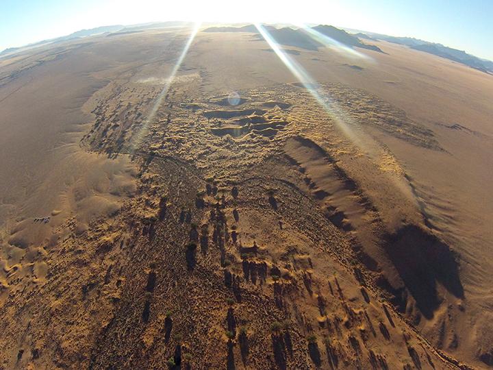 2013-06-23-Namibia.jpg