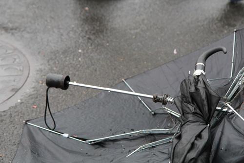 2013-06-23-Umbrellas102.jpg