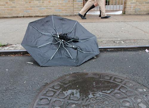 2013-06-23-Umbrellas105.jpg